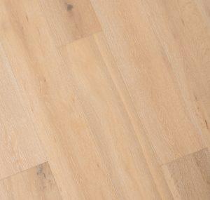French Oak Milan Prefinished Engineered wood floors 3mm wear layer