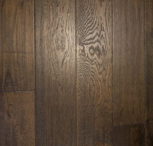 French Oak El Capitan Prefinished Engineered wood floors 4mm wear layer