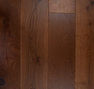 French Oak Verona Prefinished Engineered wood floors 3mm wear layer