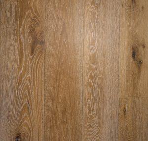 French Oak Sands Peak Prefinished Engineered wood floors 4mm wear layer