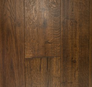 French Oak Olympic Prefinished Engineered wood floors 4mm wear layer