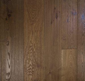 French Oak Rainier Prefinished Engineered wood floors 4mm wear layer