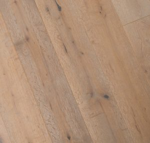 French Oak Great Basin Prefinished Engineered wood floors 4mm wear layer