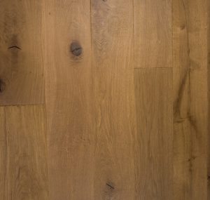 French Oak Florence Prefinished Engineered wood floors 3mm wear layer
