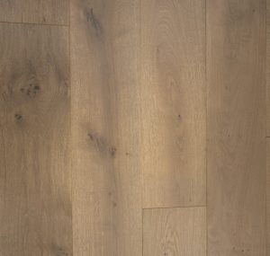 French Oak Bordeaux Prefinished Engineered wood floors 3mm wear layer