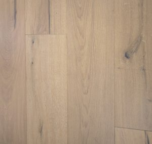 French Oak Everest Prefinished Engineered wood floors 4mm wear layer