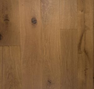 French Oak Sonoran Prefinished Engineered wood floors 4mm wear layer