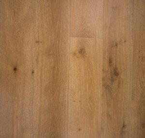 French Oak Marseille Prefinished Engineered wood floors 4mm wear layer