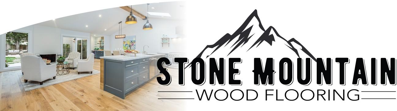 Stone Mountain Wood Flooring