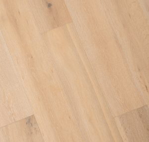 French Oak Milan Prefinished Engineered wood floors 3mm wear layer