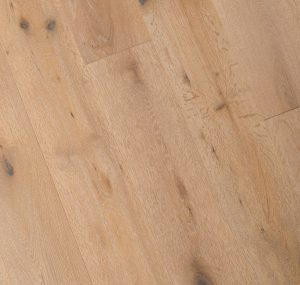 French Oak Cheyenne Prefinished Engineered wood floors 4mm wear layer