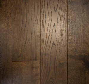 French Oak Trieste Prefinished Engineered wood floors 3mm wear layer