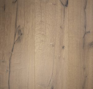 French Oak Grey River Prefinished Engineered wood floors 4mm wear layer