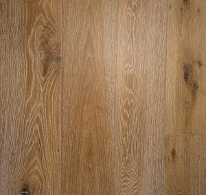 French Oak Sands Peak Prefinished Engineered wood floors 4mm wear layer