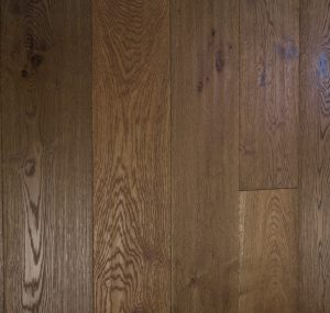 French Oak Rainier Prefinished Engineered wood floors 4mm wear layer