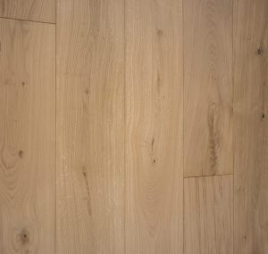 French Oak Unfinished Micro Bevel Engineered wood floors
