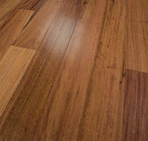 Amendoim Prefinished Engineered exotic wood floors