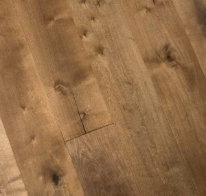 Stain Reactive Irving Prefinished Engineered wood floors