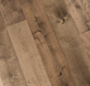 Stain Reactive Avalon Prefinished Engineered wood floors